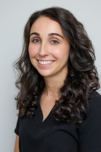 Dr. Valerie Spano