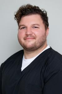Dr. Steve Injic